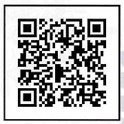 創業ウィメンズフォーラム芦屋URL