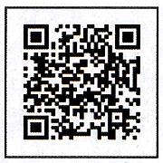 創業ウィメンズフォーラム姫路URL