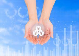 新型コロナウィルス感染症の影響を受ける事業者に対する、資金繰り支援施策について 2020年3月12日時点)