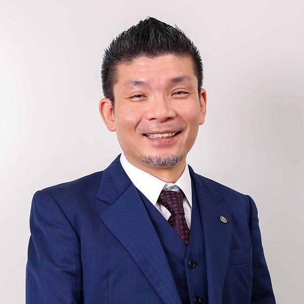 相続あんしん相談室 代表税理士 阿原清史