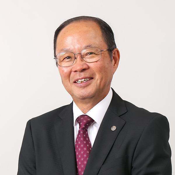 元国税調査官 代表税理士 小河末廣