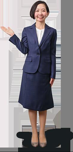 神戸すえひろ税理士法人 相続あんしん相談室にお任せください
