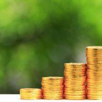 生前の対策 -相続税対策-