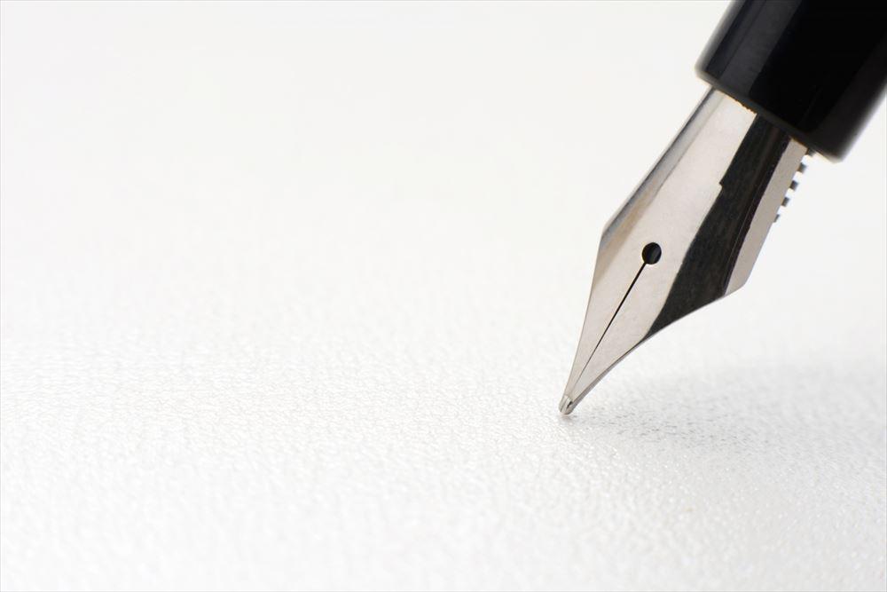 公正証書遺言はどのくらい作成されているか
