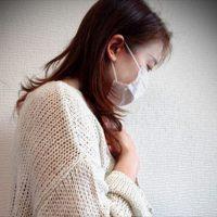 新型コロナウイルス感染症に関する相続手続の影響について