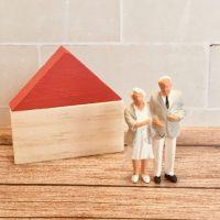 配偶者居住権の注意点について